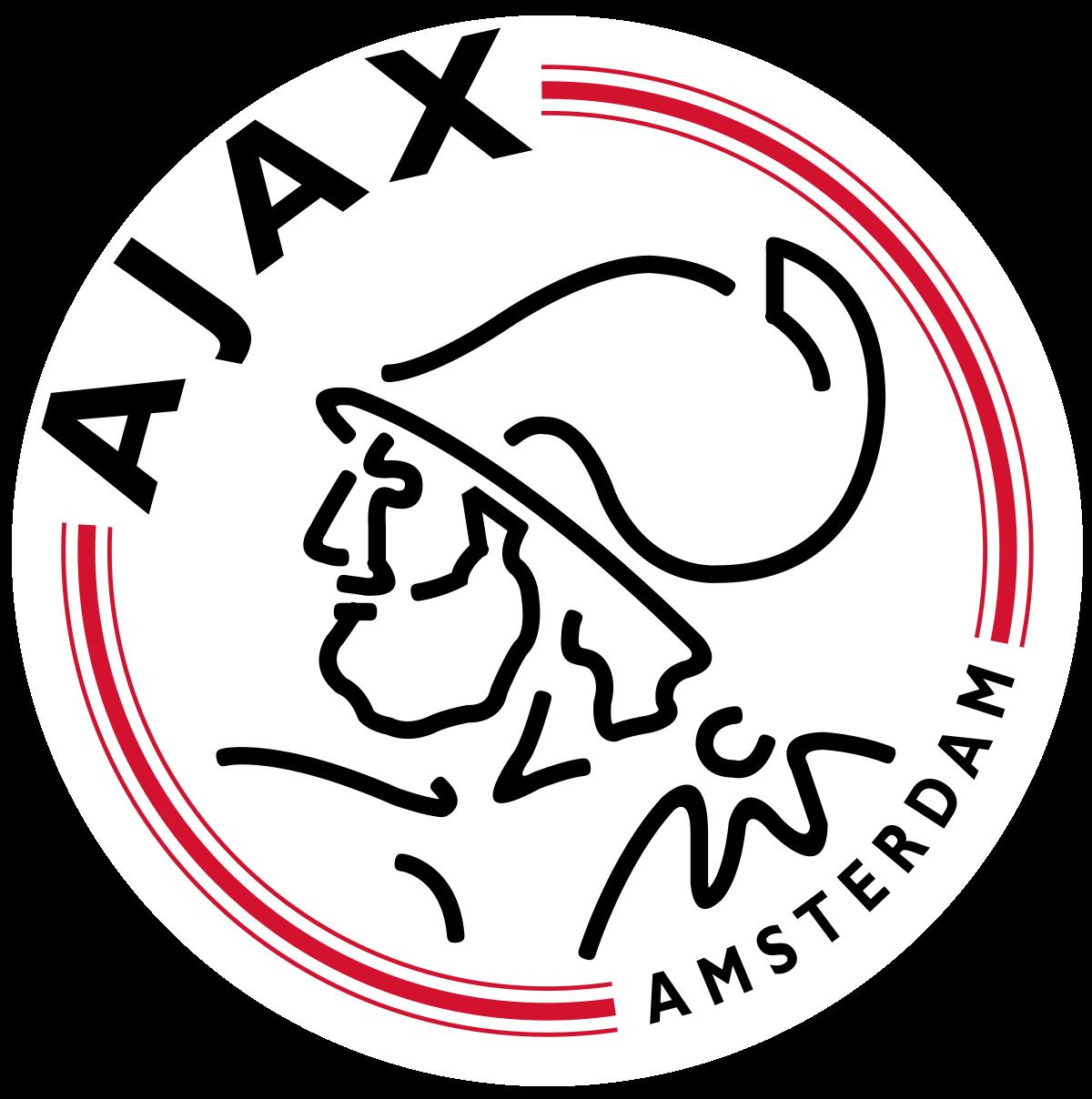 آیاکس آمستردام