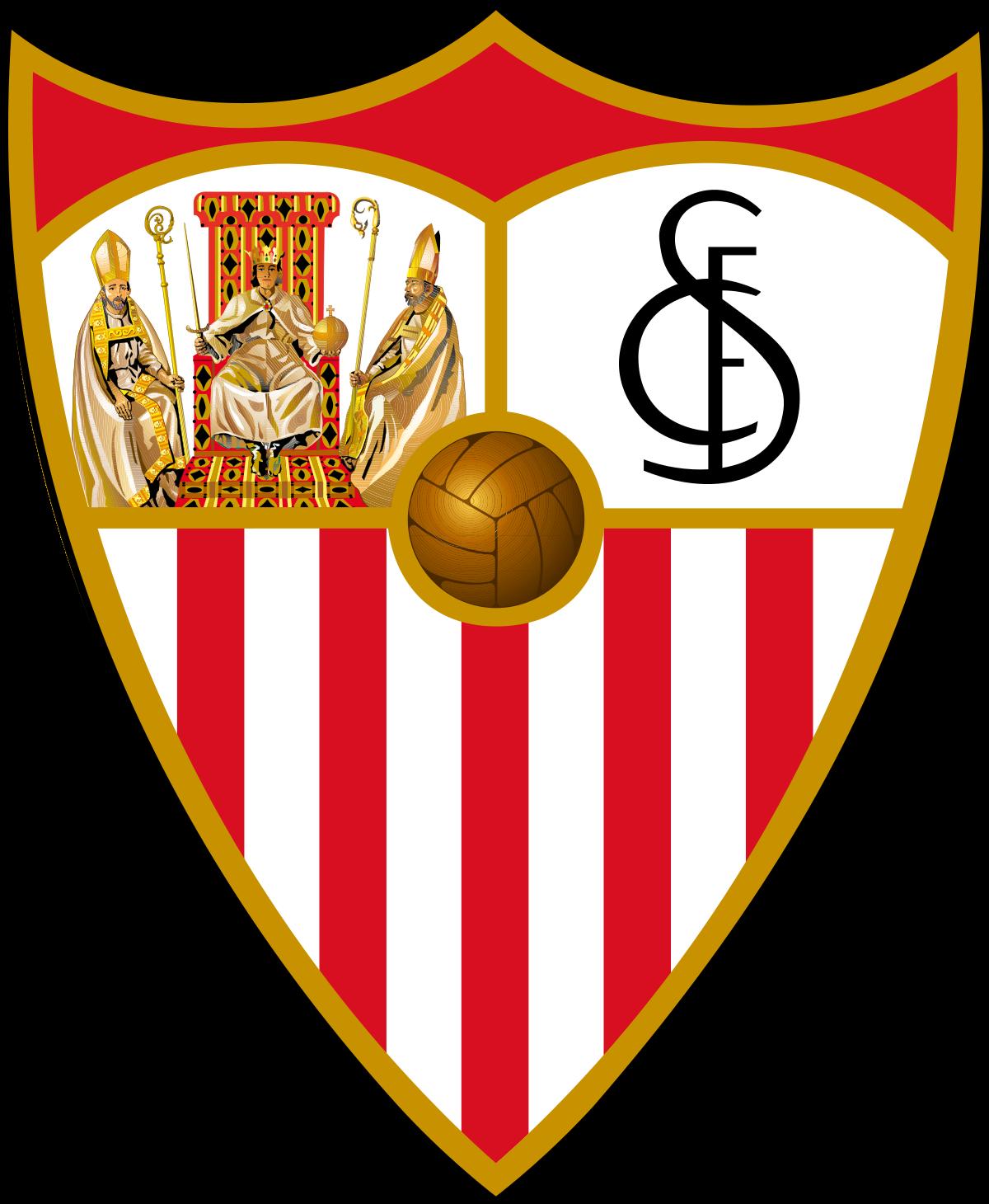 سویا اسپانیا