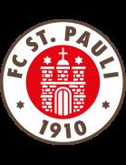 اف سی سنت پائولی