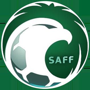 تیم ملی فوتبال عربستان سعودی
