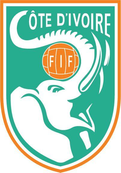 تیم ملی ساحل عاج