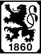 تی اس فاو مونیخ 1860