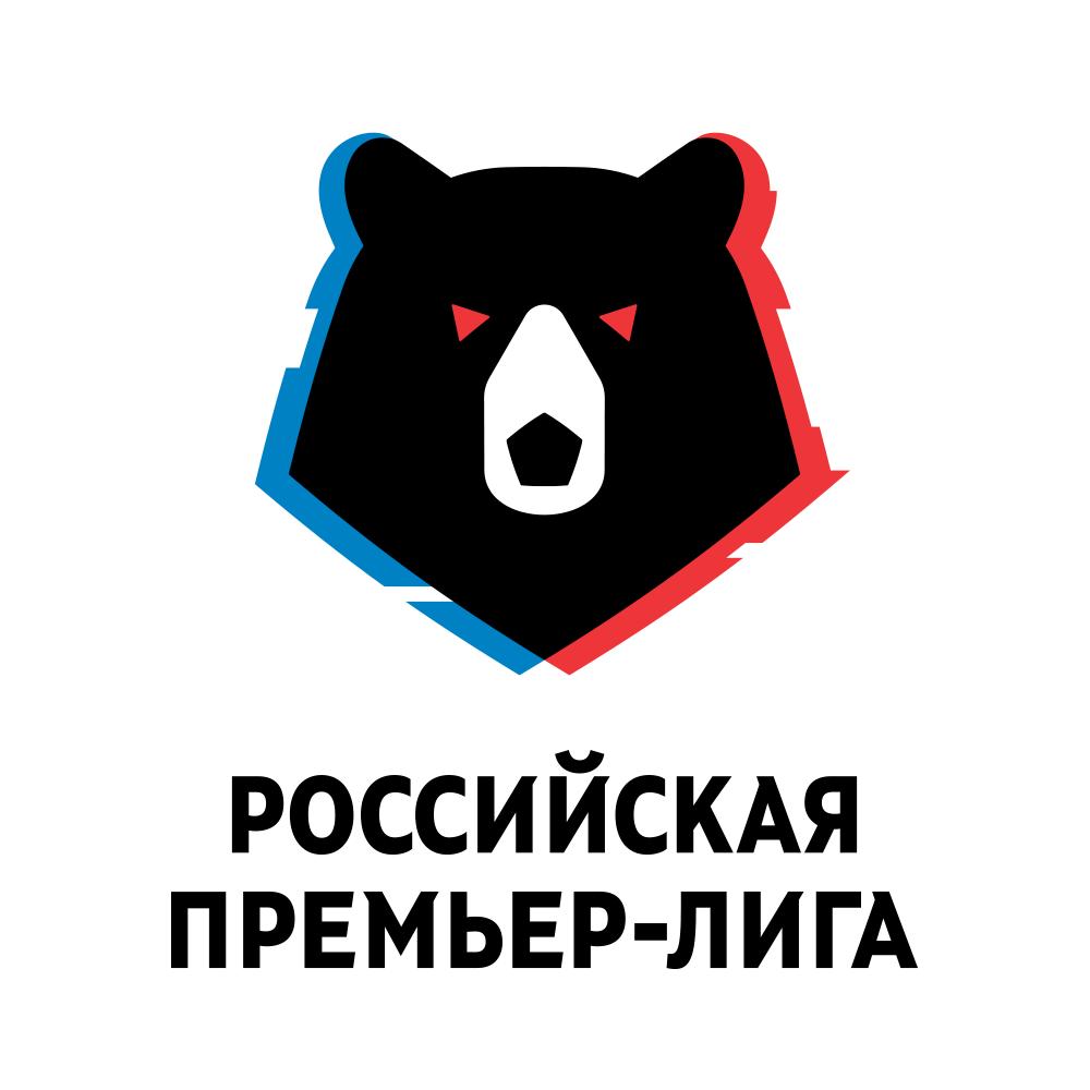 لیگ برتر روسیه